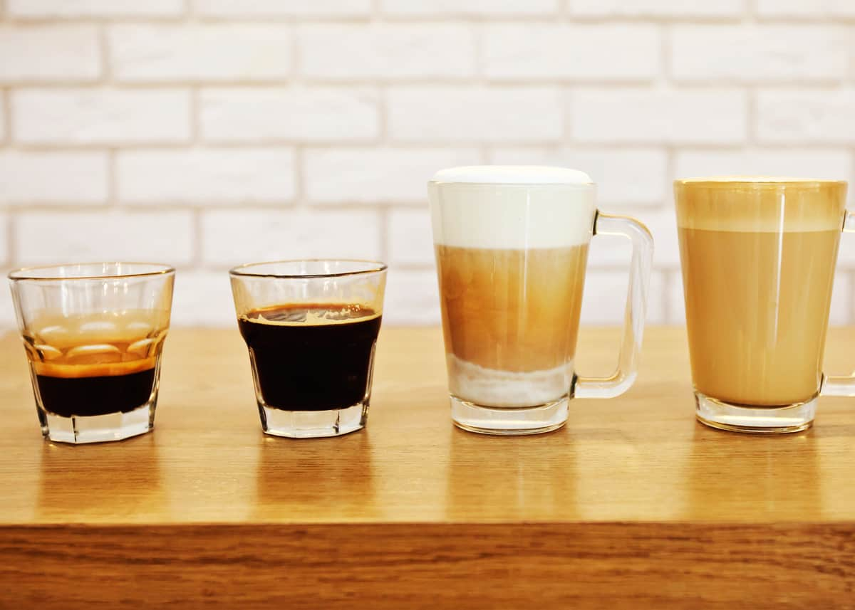 different-kinds-of-coffee-drinks